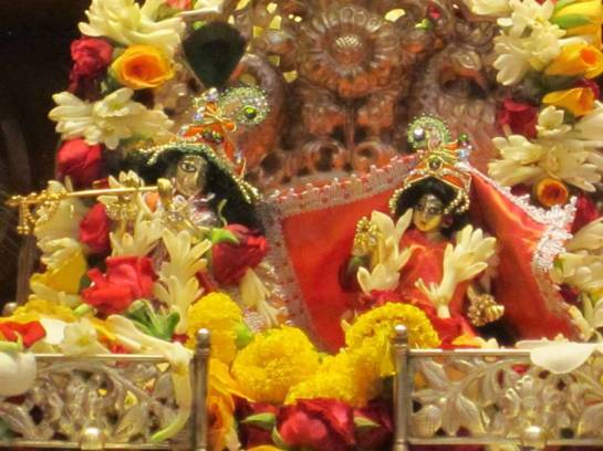 ISKCON Kalkata Janmastami Celebration 2013 07
