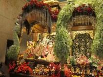 ISKCON Kalkata Janmastami Celebration 2013 09