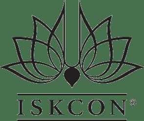 ISKCON Kolkata