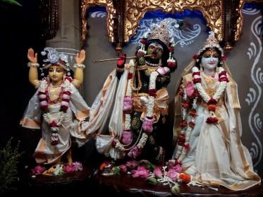 ISKCON Kolkata Chandan Yatra IMG_20170501_091910