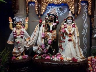 ISKCON Kolkata Chandan Yatra IMG_20170501_091946