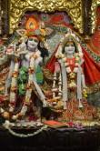 Iskcon_Kolkata_Radha_Govindaji_0003