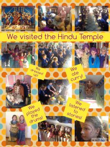 Y4 Hindu Piccolage