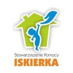 iskierka-logo-male