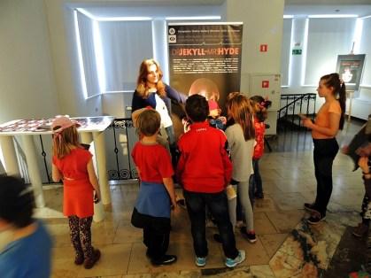 muzeum1 fot Agnieszka Bejda