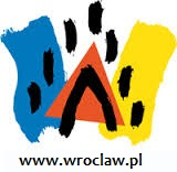 Logo gmina