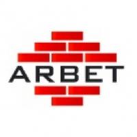 Podziękowanie dla firmy ARBET