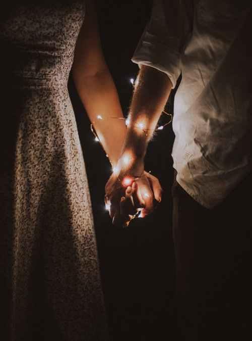 Tydzień Małżeństwa 2019