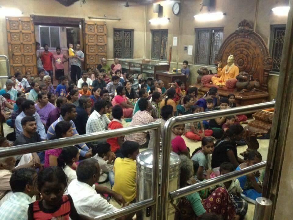 Chennai-Sat-Program-4