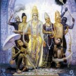 The Unbounded Compassion of Lord Rāma