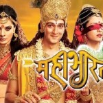 Mahabharat 2013 Series On STAR Plus A Critical Review