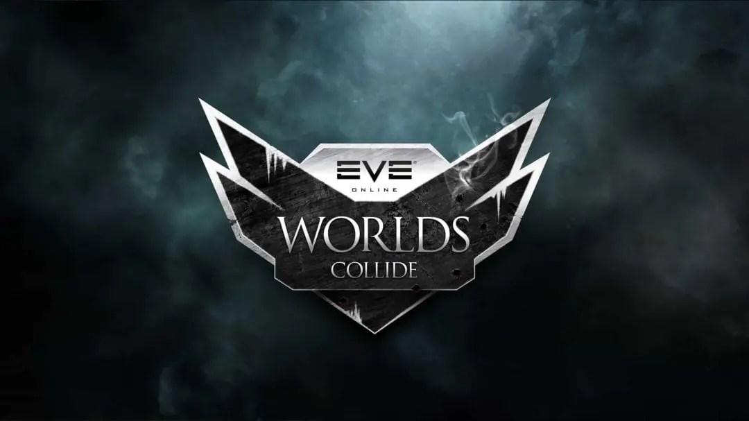worlds collide logo_v001