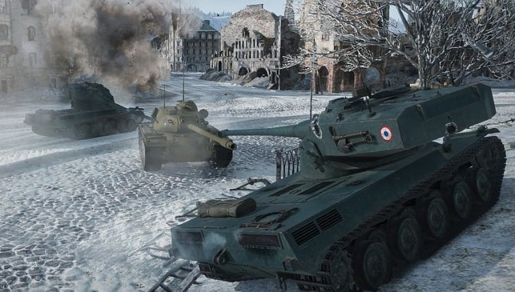 tanks_opt