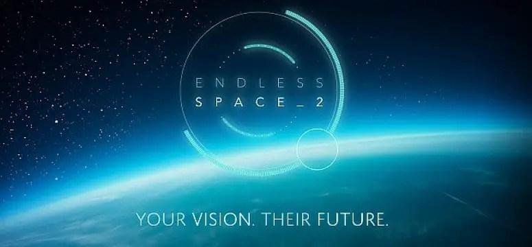 endlessspace2_opt