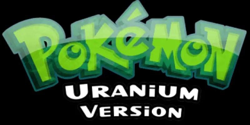 Pokemon-Uranium-Logo_opt