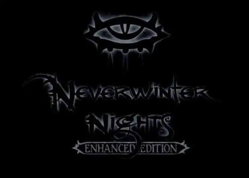 Neverwinter-Nights-Enhanced-Edition_opt