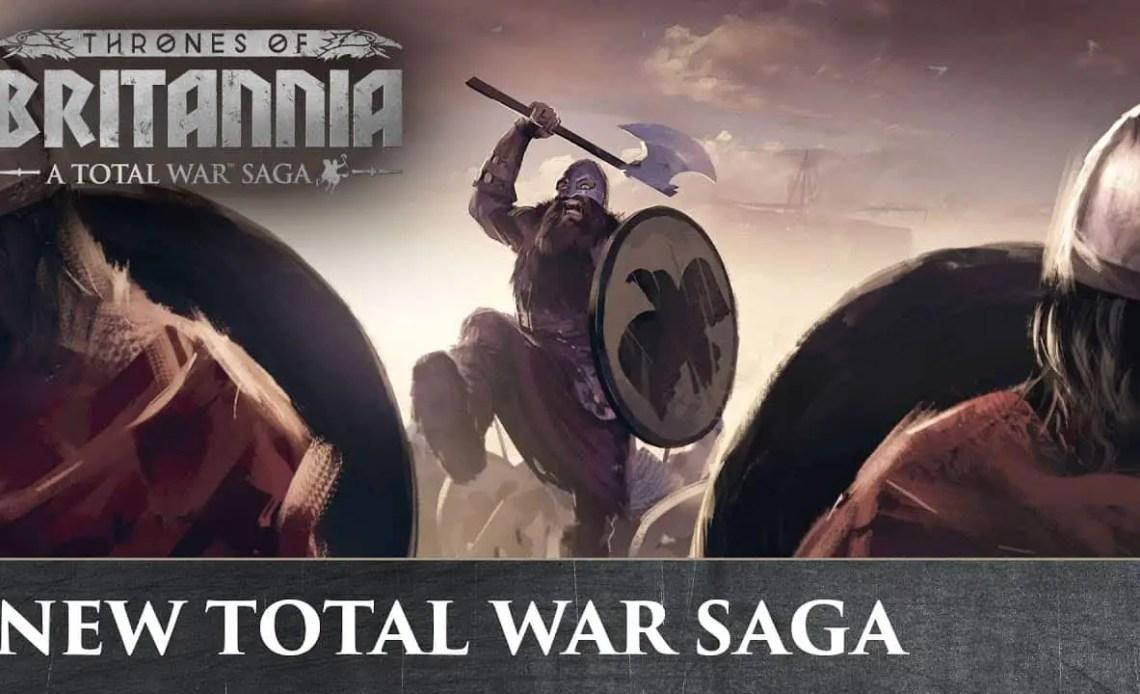 total-war-saga-britannia