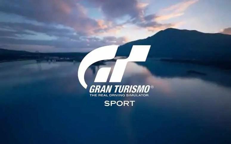 Gran Turismo Sport surpassed five million players