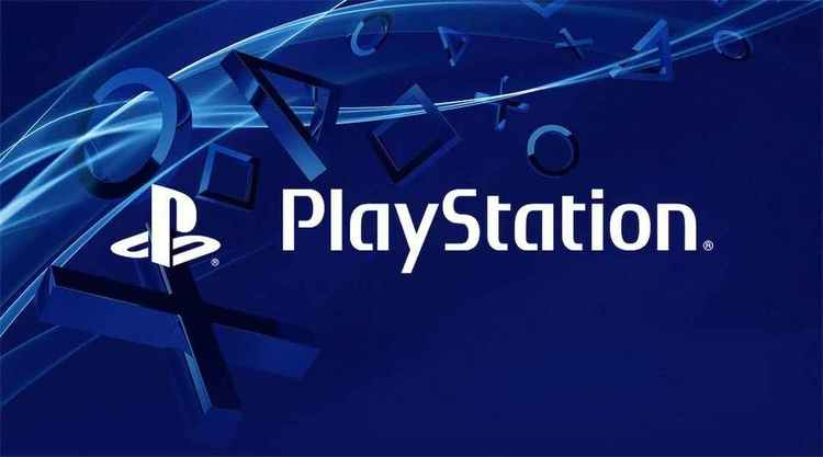 PS5 Backwards Compatibility Confirmed