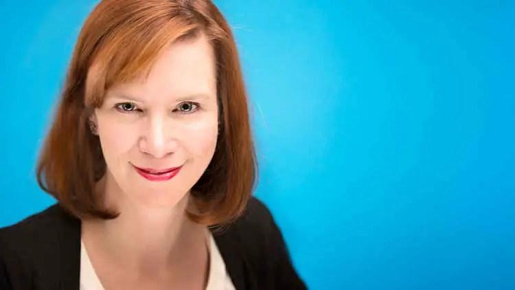 IGDA Executive Director Jen MacLean Steps Down
