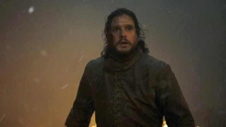 """Game of Thrones """"The Long Night"""" Review"""