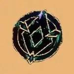 POE Legion Gems