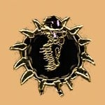 POE Legion Talisman