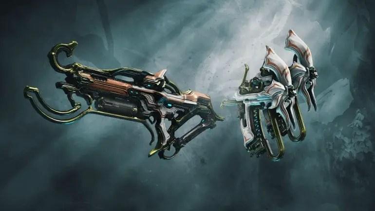 Baza Prime and Aksomati Prime