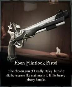 Ebon-Flintlock-Pistol-231x280