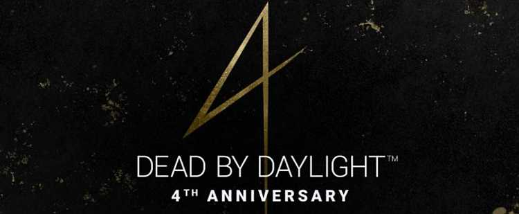 Dead by Daylight Chapter 16 Teased
