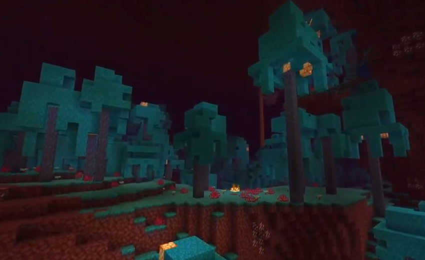 How to update Minecraft to 1.16 The Nether Update