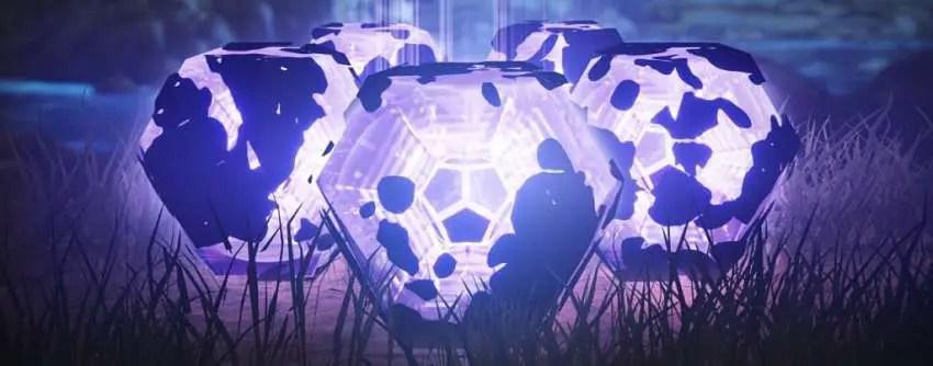 All Season of Arrivals Triumphs in Destiny 2