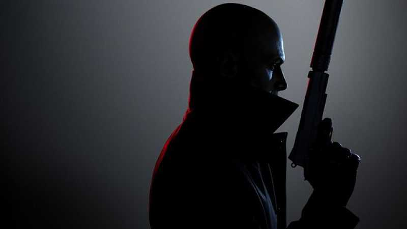 Hitman 3 will not feature Ghost Mode, Hitman 2 Ghost Mode servers to shut down