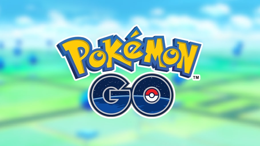 What is the October 2020 Research Breakthrough Pokémon in Pokémon Go?