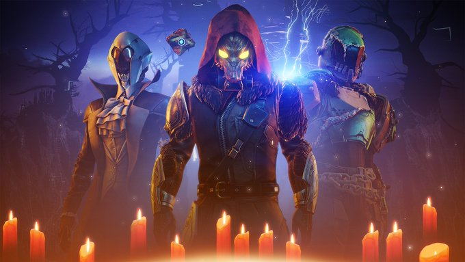 Guide to the Ascendant Lens in Destiny 2