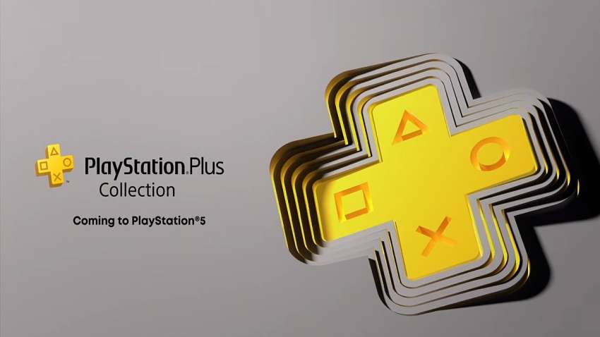 PlayStation Plus Collection workaround resulting in bans