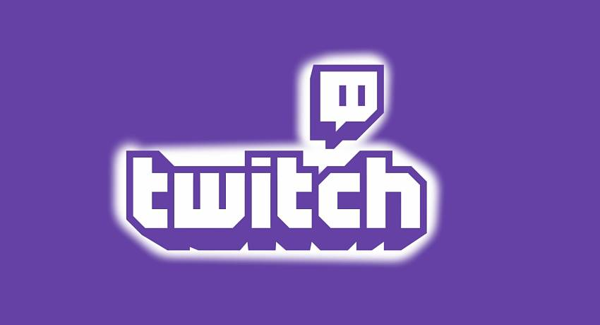 Streamers are still being DMCA'd for clips they delete on Twitch