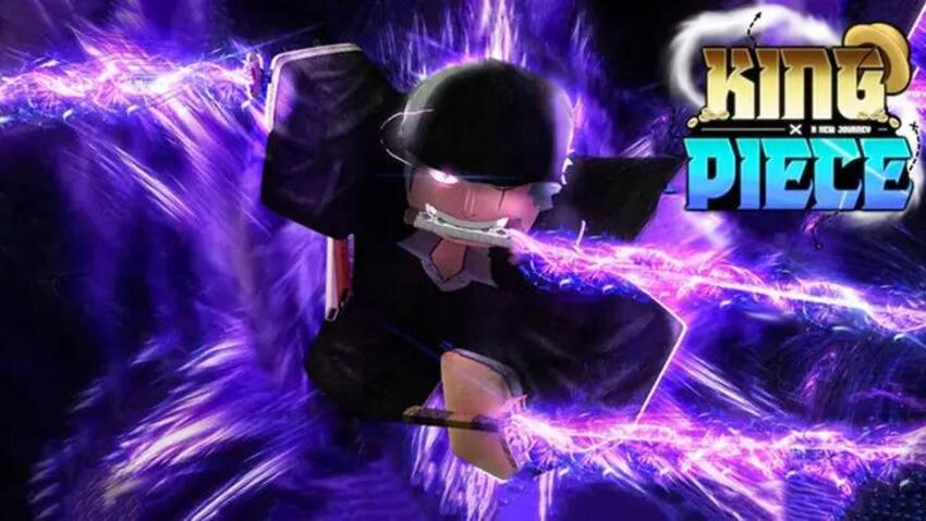 All Roblox King Piece Codes