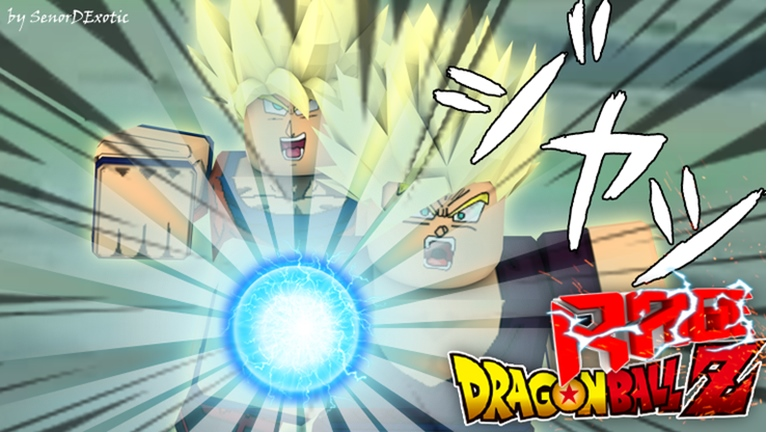 All Roblox Dragon Ball Rage Codes
