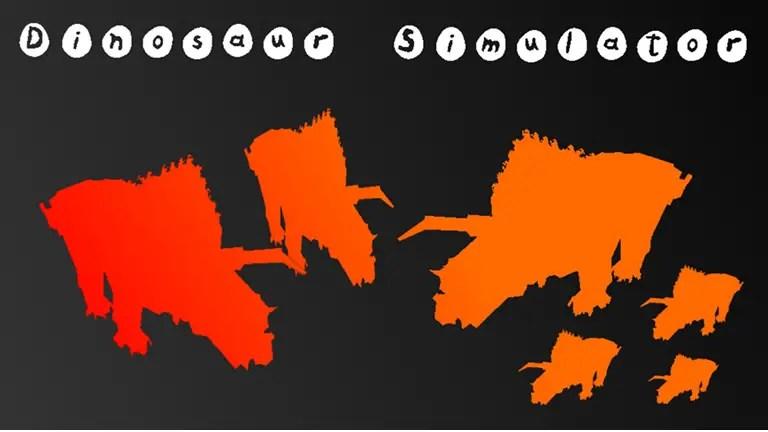All Roblox Dinosaur Simulator Codes