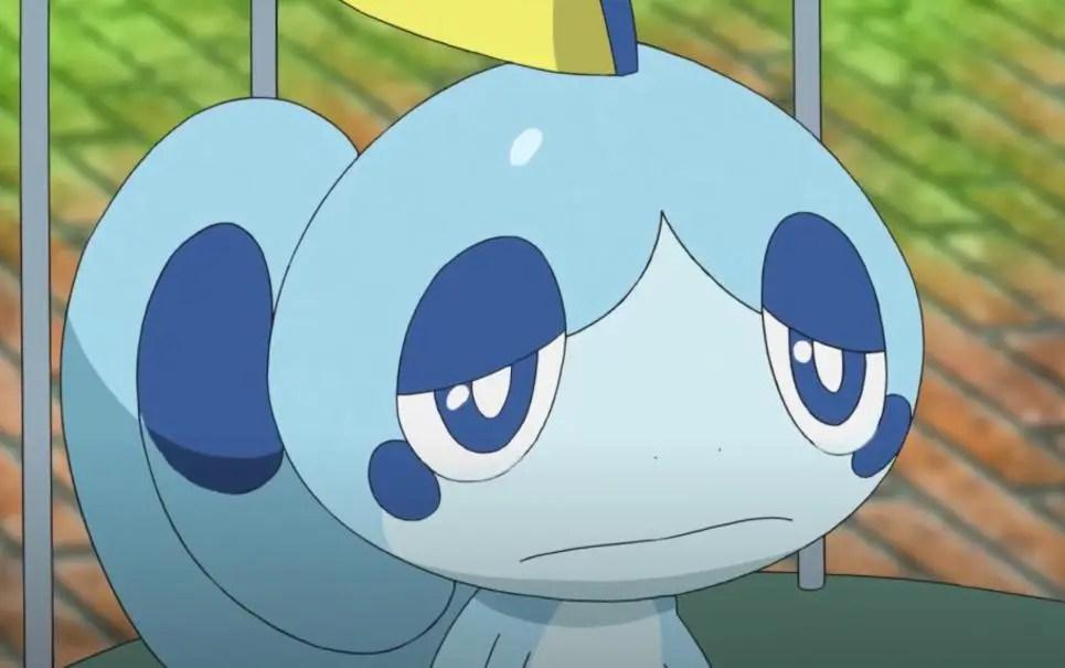 Hacked Pokémon gets Japanese man Arrested