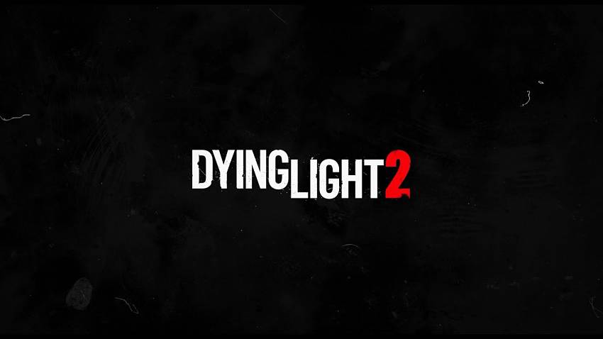 Dying Light 2 release date teased