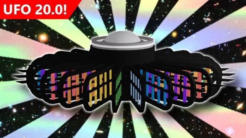 All New Roblox Alien Simulator Codes