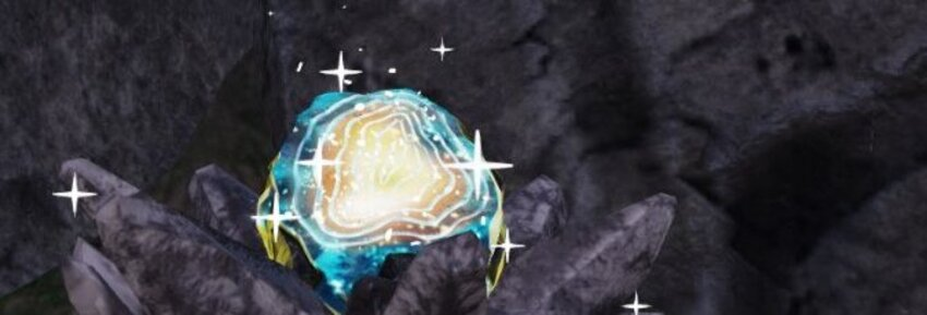 How to Get Trinite in Phantasy Star Online 2: New Genesis