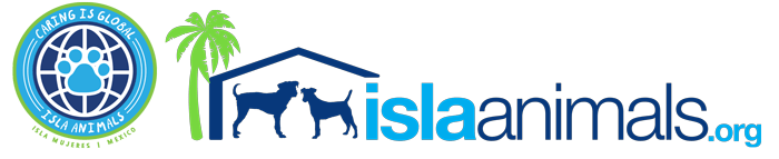 Isla Animals