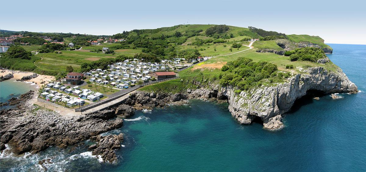 Isla Turismo Confort Naturaleza y Buena Mesa en