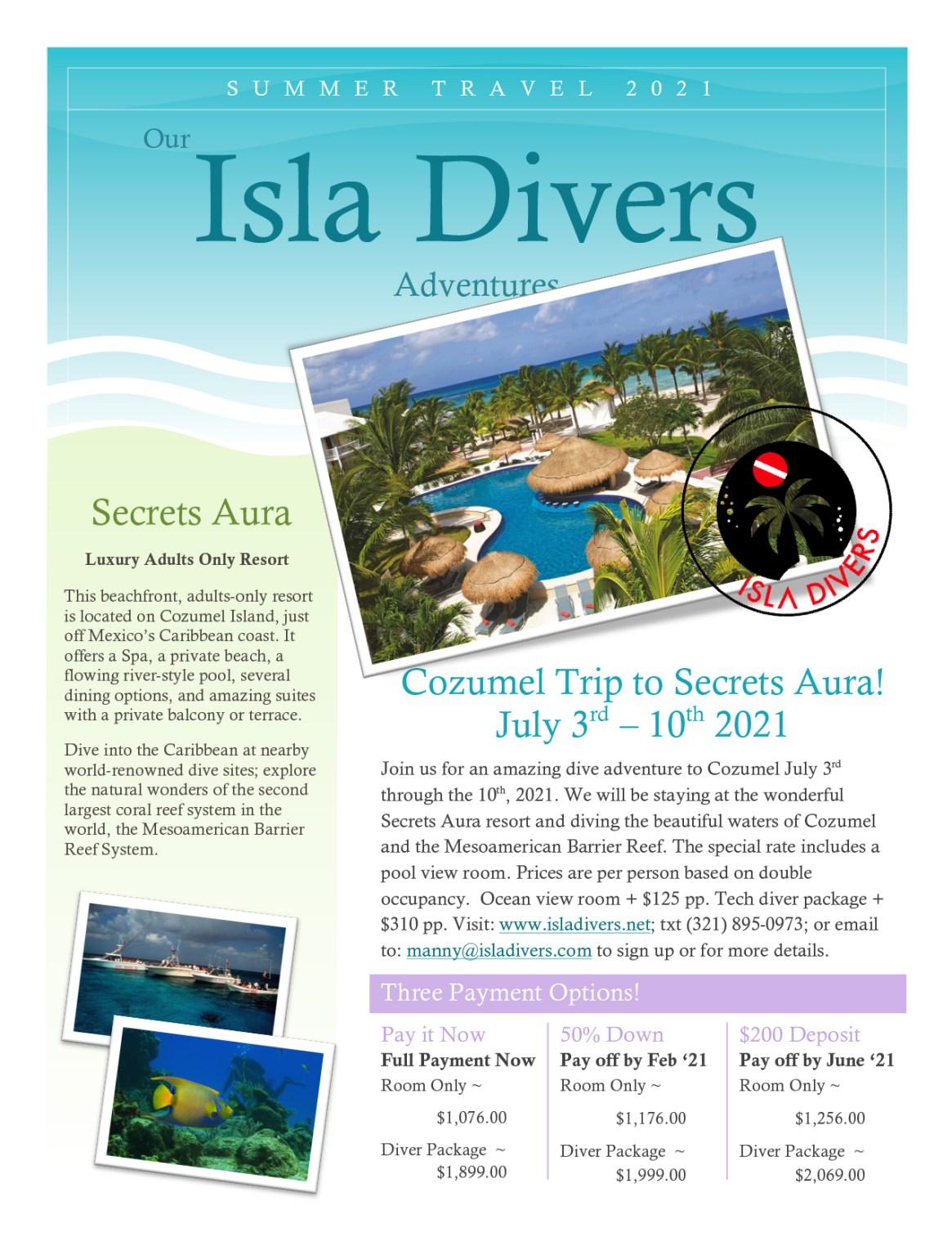 IslaDivers_Travel_Sum2021-01
