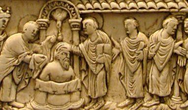 Supériorité de la civilisation chrétienne