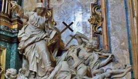 La Croix et les hérésies