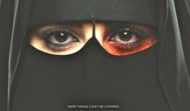 Allah commande de battre l'épouse désobéissante (Coran 4.34)